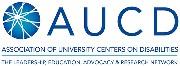 Association of University... Logo