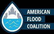 American Flood Coalition Logo
