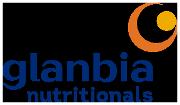 Glanbia Nutritionals/SWC Logo