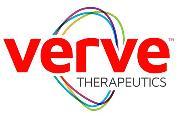 Verve Therapeutics Logo