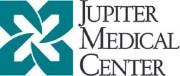Jupiter Medical Center Logo