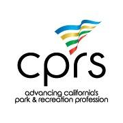 California Park & Recreation Society Logo