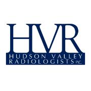 Hudson Valley Radiologists, PC Logo
