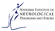 National Institute of... Logo