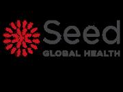 Seed Global Health Logo