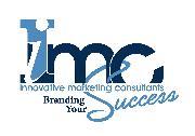 Innovative Marketing Consultants, Inc Logo