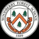 Woodberry Forest School Logo