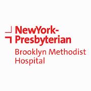 NewYork-Presbyterian Brooklyn Methodist Hospital Logo