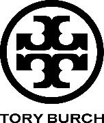 Tory Burch LLC Logo