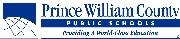 Prince William County Schools Logo