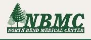 North Bend Medical Center Logo
