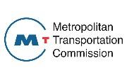 Metropolitan Transportation... Logo