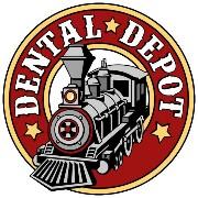 Dental Depot Logo