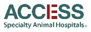 ACCESS Pasadena Logo