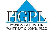 Hymson Goldstein Pantiliat &... Logo