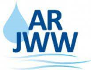 Abington/Rockland Joint Water Works Logo