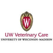 UW Veterinary Care Logo