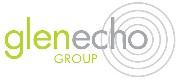 Glen Echo Group Logo