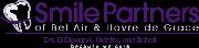 BEL AIR SMILE PARTNERS Logo