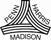 Penn-Harris-Madison School Corporation Logo
