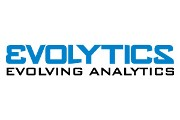 Evolytics Logo