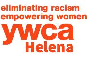 YWCA Helena Logo