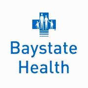 Baystate Health Provider Logo