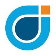 Satellite Bio Logo