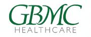 Greater Baltimore Medical Center Logo
