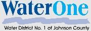 WaterOne Logo