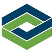 Building Performance Association Logo