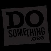 Arena Stage Logo
