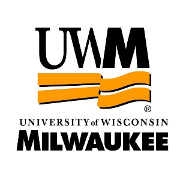 University of Wisconsin Milwaukee - Sheldon B. Lubar School of Business Logo