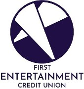 First Entertainment Credit... Logo