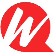 Worth Recruiting Logo