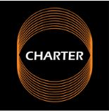 Charter Manufacturing Logo