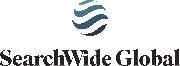 SearchWide Global Logo