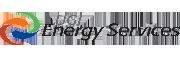 UGI Energy Services Logo