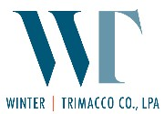 Winter Trimacco Co., LPA Logo