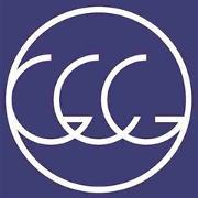 GCG Global Healthcare PTY LTD Logo