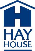 Hay House, Inc. Logo