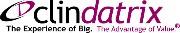 ClinDatrix, Inc. Logo