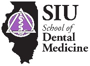 Southern Illinois University School of Dental Medicine Logo