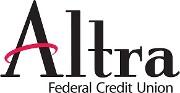 Altra Federal Credit Union Logo