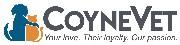 Coyne Veterinary Services, Ltd Logo