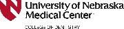 UNMC College of Dentistry Logo