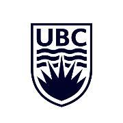 The University of British... Logo