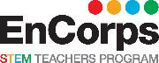 EnCorps STEM Teachers Program Logo