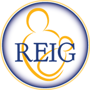 Reproductive Endocrinology and Infertility Group Logo
