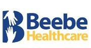 Beebe Healthcare Logo